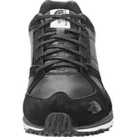 The North Face Traverse TR Nylon - Calzado Hombre - negro